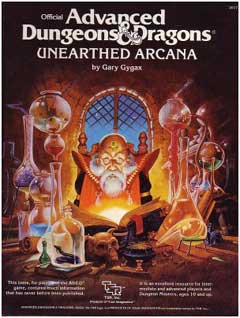 Best D&D Book Ever